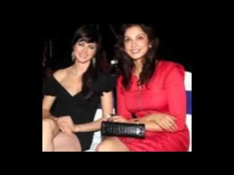 Yana Gupta Unseen Uncut Pics video