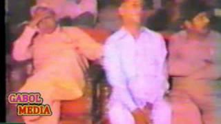 Download Lagu Akbar Gabol/Late Ghulam Mustafa Gabol Ibrahim Ki Shadi  me Gratis STAFABAND