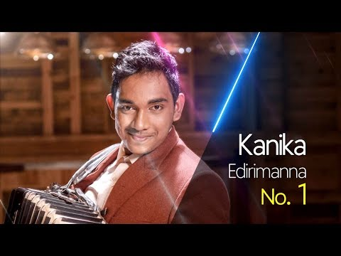 Karadiya Gambare By Kanika Edirimanna @ Dream Star Season VII - Final 8 ( 28-10-2017 )