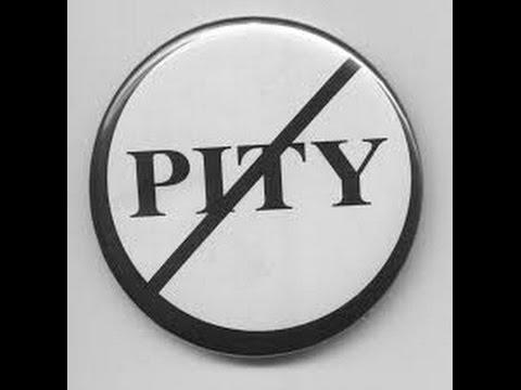 Covert Narcissistic Manipulation Tactic-Self Pity