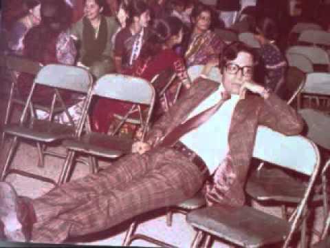 Chandan ka palana resham kiFilm SHABAB.Hemantkumar-Dr Sedani...
