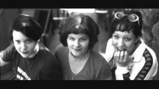 Watch Bratmobile Not In Dog Years video