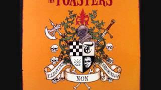 Watch Toasters Woyay video