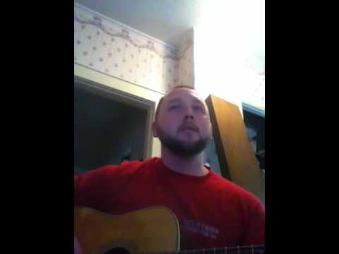Which one of them - Garth Brooks cover