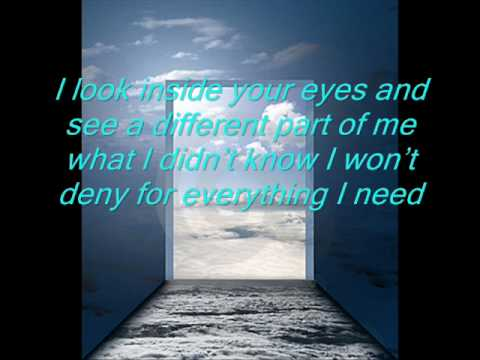 Feels Like Home Melissa Etheridge & Josh Kelley Lyrics