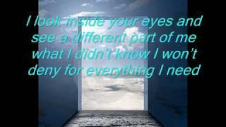 Watch Melissa Etheridge Feels Like Home video