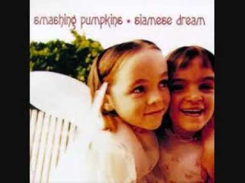 Mayonaise - The Smashing Pumpkins