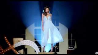 Download Lagu Miranda Kerr Dancing || I Found You Gratis STAFABAND