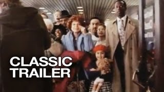 Home for the Holidays (1995) - Official Movie Trailer