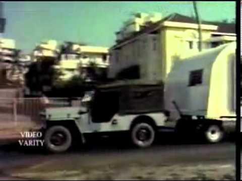 Mujhe Peene Ka Shauq Nahi      Quli   YouTube
