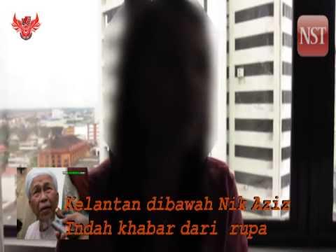 Pelacur Remaja Panas Terbaru Di Kelantan