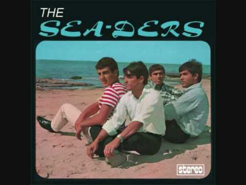 The Sea-ders - I Dont Know Why