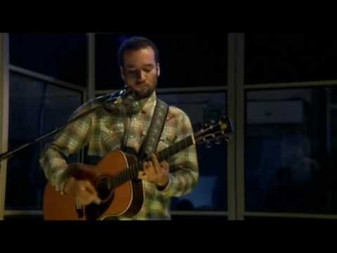 Thumbnail of video Ben Harper - Use Me (cover Bill Withers)