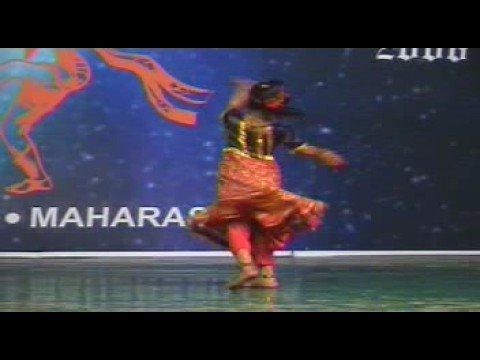 Jai Damodare- Jewel Thief Hoton Pe aisi Baat
