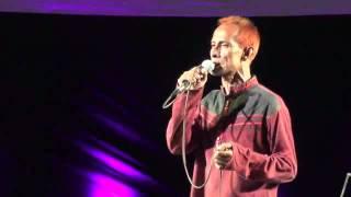 Ami Ek Mohakal Ghanta By  Anwarul Karim Shohel  lyric & Tune Ashraf Hossain MP4 640x360 MPEG4 Wide S
