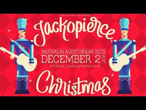 Jackopierce - Any Other Day