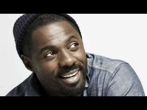 Sony Leaks: Idris Elba Could Be The First Black Bond