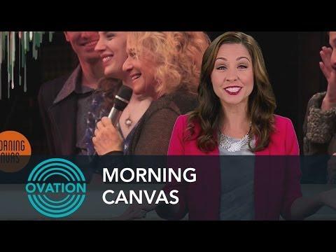 Carole King - Weekdays