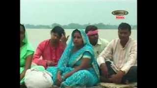 futal ho pani ghatwa gagariya nirgun song by Tandan Balmuwa