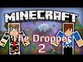 Aaaahhh ... PLOUF : Le retour - Episode 3 | Minecraft - FriFreestyle
