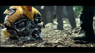 download lagu Transformers 5 2017 Bumblebee Vs Trf  Latino gratis