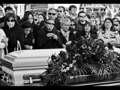 Organized Crime, Part II, Chapter Three- VIOLENCE (Slideshow) Edward Garofalo, Fred Weiss, Joseph Colombo,Sr., Paul Castellano, Cesare Terranova, Carmine Galante, Des Moran, Rocco Chinnici,...