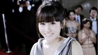 「AKB1/149 恋愛総選挙」TV CM映像 キス告白ver. / AKB48[公式]