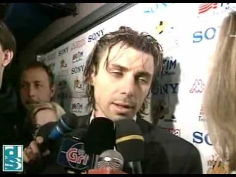 Storia del Campionato Italiano di Calcio - Stagione 1997-1998 (Racconto)