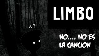 Games review - LIMBO, ese gran desconocido