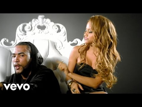Run The Show - Busta Rhymes, Kat DeLuna