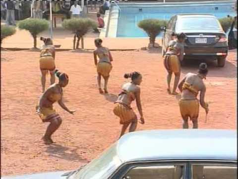 School Na Good Thing-Nkem  Owoh (osuofia)