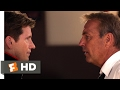 Draft Day (2014)   I Have The Pick Scene (8/10) | Movieclips