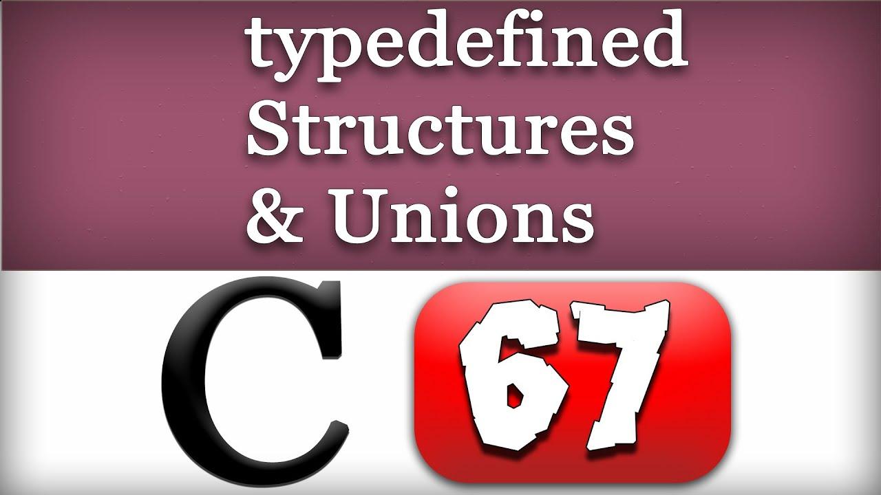 Typedef in c tutorials point 7250454 seafoodnetfo typedef in c tutorials point baditri Choice Image