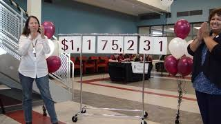 2017 NMSU Giving Tuesday