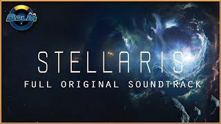 Stellaris - Full Original Soundtrack / OST
