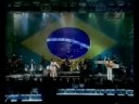 Batmacumba - Rita Lee, Caetano Veloso, Gilberto Gil e Tom Zé