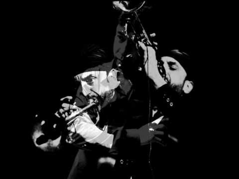 Ozone Makoto Nocturne in E flat major,  Tomasz Stańko & Makoto Ozone