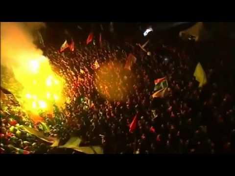 Песня о Свободе, Юрий Шевчук, ДДТ