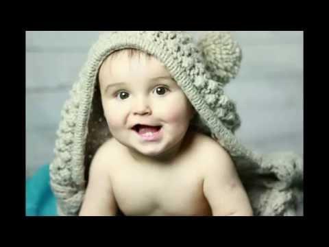 Baby boy photo session. Dorota Grey Photography. Ashford, Kent.