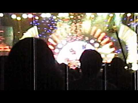 Shankar Mahadevan  Deloitte Hyderabad Ganesh Vandana and Jhoom...