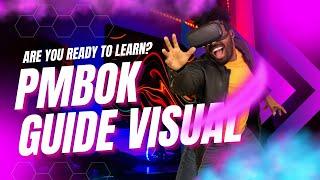 Project Management Basics 47 Pmbok Guide Processes Pmp Exam Audio