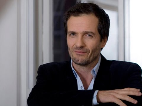 Producer David Heyman on How He Reads