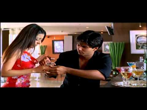 Haan Aapko Samjha Hai | Shikhar Ft. Shahid Kapoor Amrita Rao