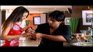 Haan Aapko Samjha Hai | Shikhar Ft. Shahid Kapoor, Amrita Rao