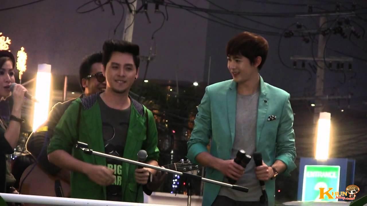 Running man yong hwa and seohyun dating 9