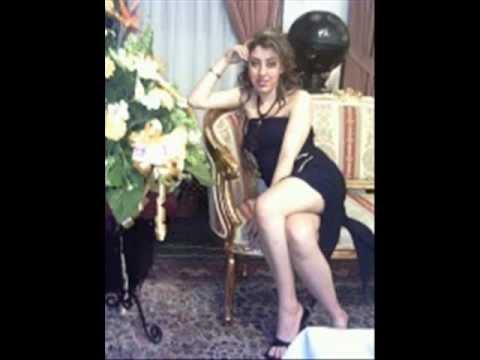 Persian prank call  -  FOROSHE SHOMINE