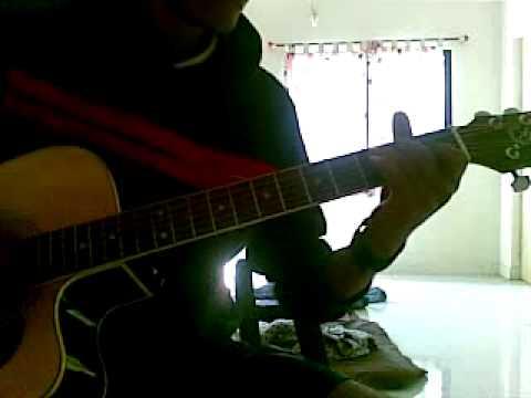 Sutta Na mila Guitar