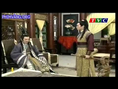 Dai nao nu nhi quoc tap 8_1.FLV