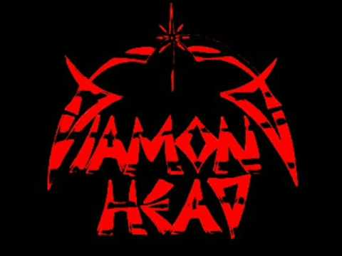 Diamond Head - To the Devil His Due