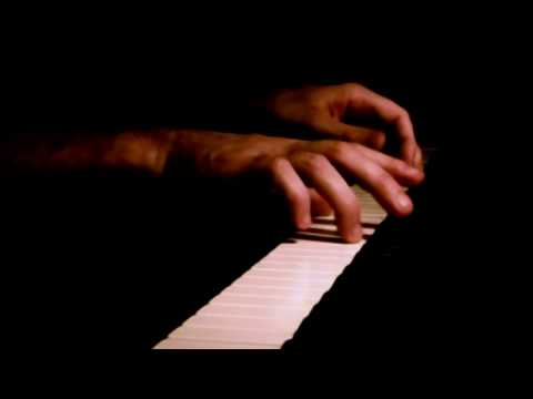 Arcangelo Corelli - Largo In D Minor